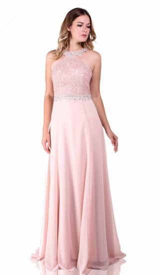 turkse jurken rotterdam