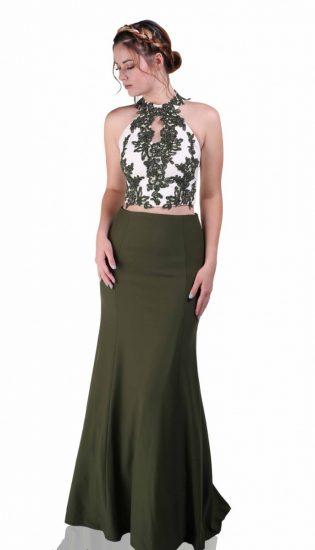 turkse jurken